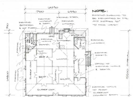 Awesome Queenslander House Plans Ideas - Best Image Engine ...